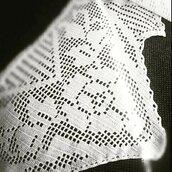 Applicazioni per lenzuola