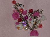 braccialetto candy 2