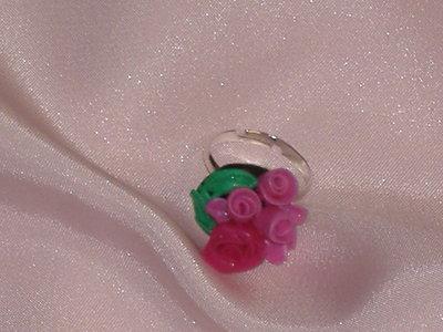 anello candy