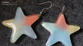 ORECCHINI STARS - 3