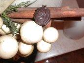 anello cioccolatino