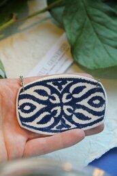 collana Azulejo modello pendente grande