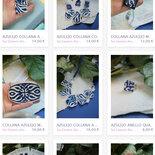 serie Azulejo, effetto ceramica _indice articoli_in evidenza_