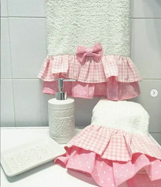 coppia asciugamani (viso-ospite)