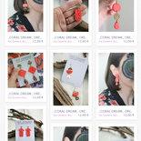 serie Coral dream indice_prodotti_in evidenza