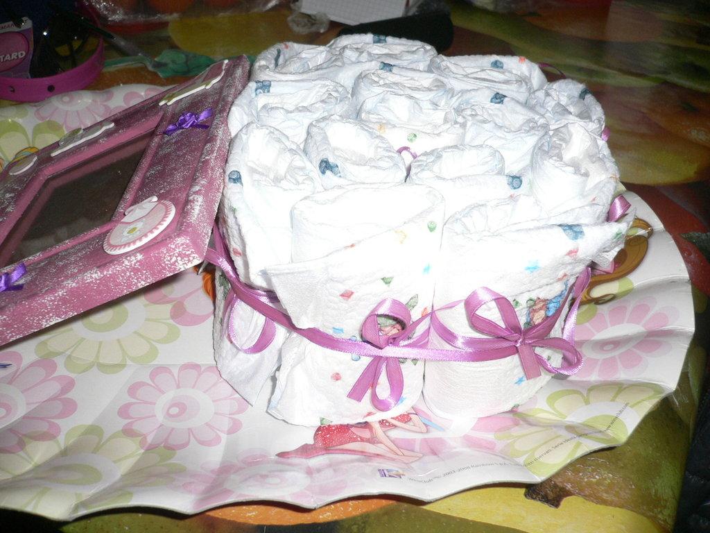 regali nascita