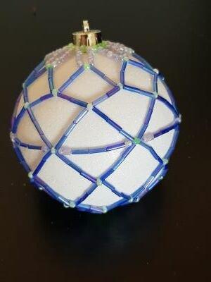 addobbi natalizi  palle di natale