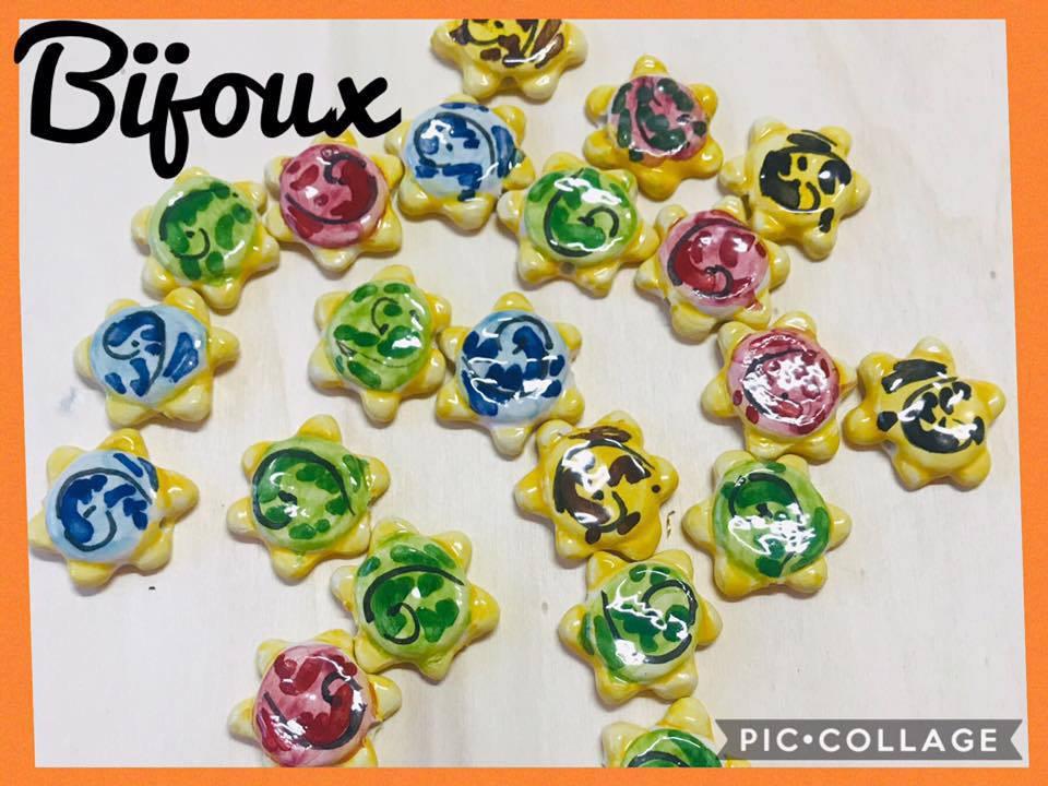 ciondoli per creare gioielli