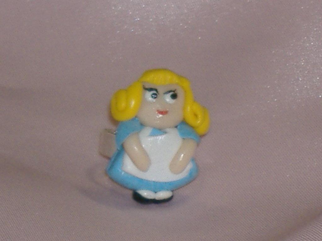 anello Alice