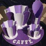 portacialde da caffè