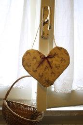 Sweety Heart