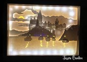 Lightbox Harry Potter