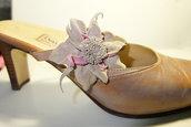 Clips per scarpe speciale per ttttttttt