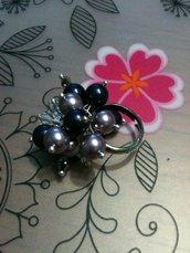 anelli artigianali