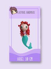 Tutorial PDF Ariel 10 cm