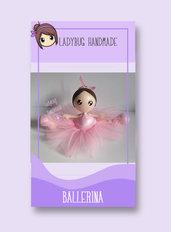 Tutorial PDF Fofucha Ballerina