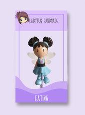 Tutorial PDF Fofucha Fatina