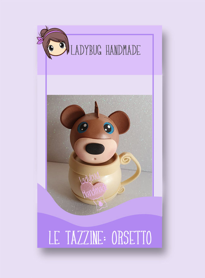 Tutorial PDF Tazzina Orso