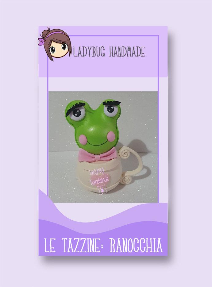 Tutorial PDF Tazzina Rana