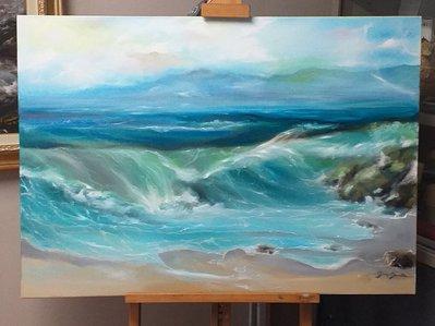 Vento di mare *