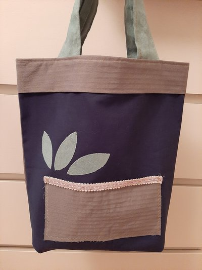 Borse shopper multicolor - Limited Edition Versione HELLO