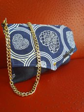 Sabrina My Handbag