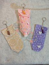 Portagel handmade per borsa