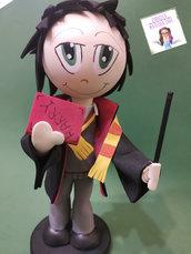 Harry Potter 2 versione