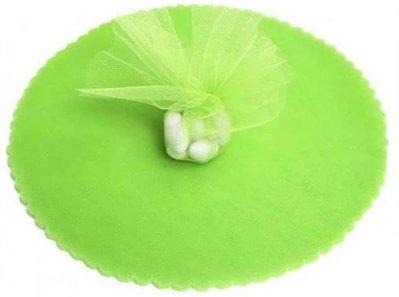 50 veli di fata per confetti creazioni fai da te sacchettini bomboniere