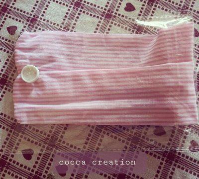 Mascherine di cotone