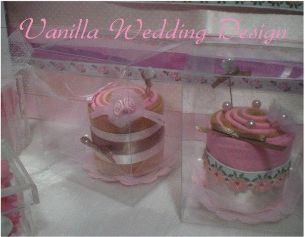 Segnaposto wedding cake per matrimoni