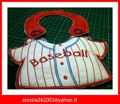 Bavetta Baseball
