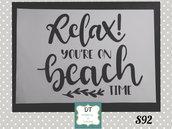 s92 relax beach