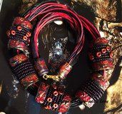 Collana Boho Style