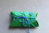 scatoline porta confetti/porta caramelle