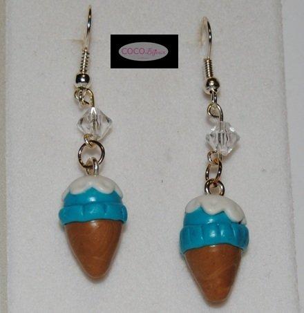 orecchini tiffany