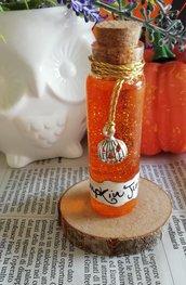 Magic Potion: Pumpkin Juice
