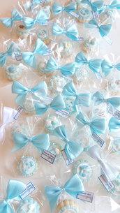 Biscotto in trasparenza - biscotti decorati - sweet table