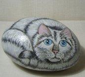 Gatto Fufi