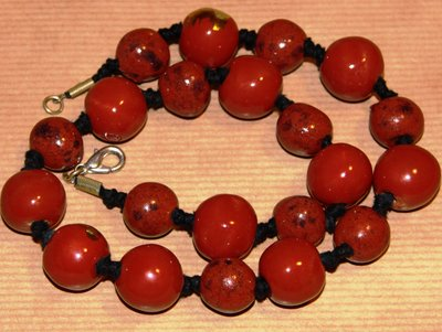 Collana RED