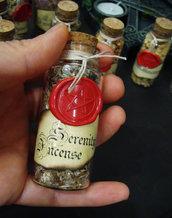 Incenso Magico Serenity Incense