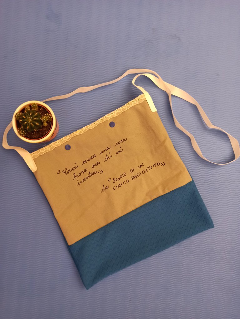 WORD BAG 3 by APECUCE