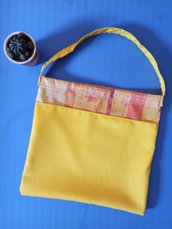 HAPPY BAG by APECUCE
