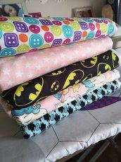 Asciugamani personalizzati 50*100 🚿🧵