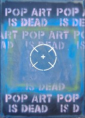 pop art is dead/6