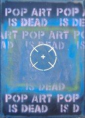 pop art is dead/6