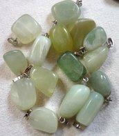 New Jade / Giada (20 pz)