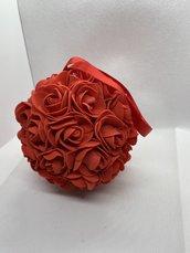 Palla di Rose