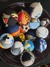 palline di natale personalizzabili
