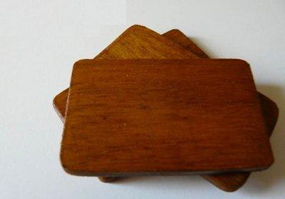Tagliere per miniature